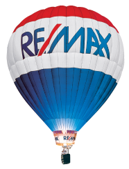 remax-balloon-photo-transparent-png