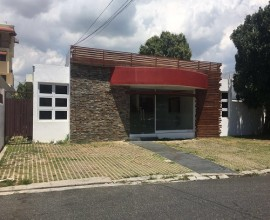 Alquilo casa local en el Millon, US$3,000.00